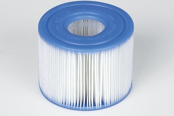 Intex SPA filter 29001